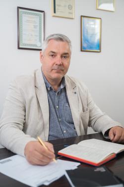 Гуменский А. В. Адвокат Специализация: Арбитражные споры, Уголовные дела